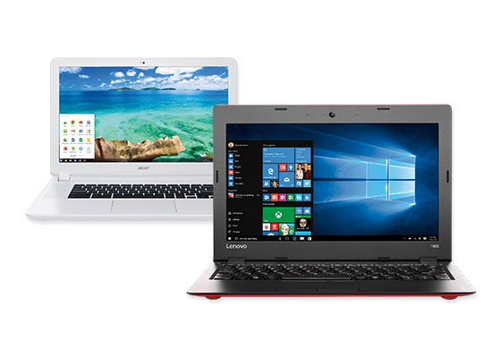 Shop Laptops under $250
