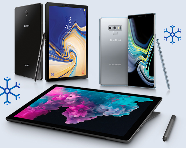 Shop the latest deals on smartphones, tablets and more. Reference disclaimer